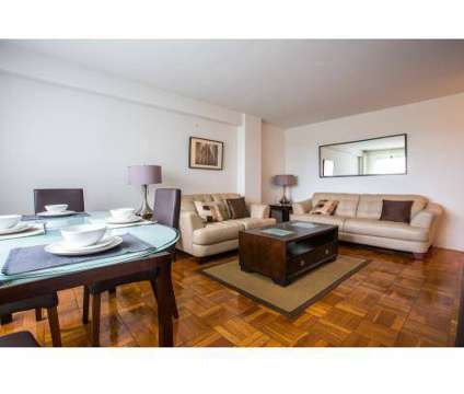 1 Bed - Maple Gardens at 12 Marshall St in Irvington NJ is a Apartment