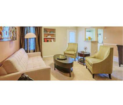 1 Bed - The Township in Hampton Woods at 260 Marcella Rd in Hampton VA is a Apartment