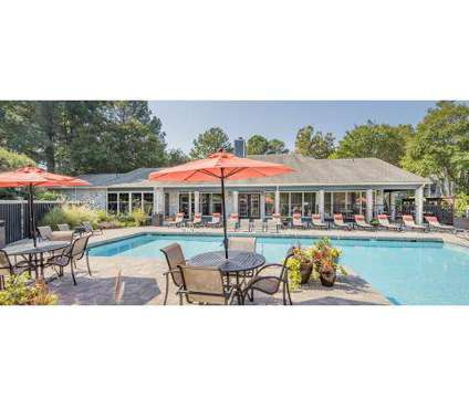 2 Beds - The Township in Hampton Woods at 260 Marcella Rd in Hampton VA is a Apartment