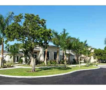 1 Bed - Malibu Gardens at 13800 Sw 268th St in Miami FL is a Apartment