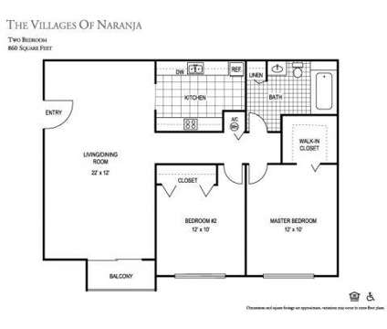 2 Beds - Malibu Gardens at 13800 Sw 268th St in Miami FL is a Apartment