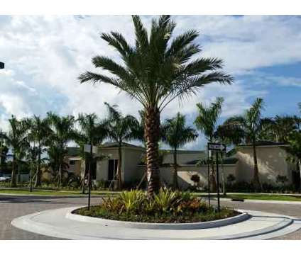 3 Beds - Malibu Gardens at 13800 Sw 268th St in Miami FL is a Apartment