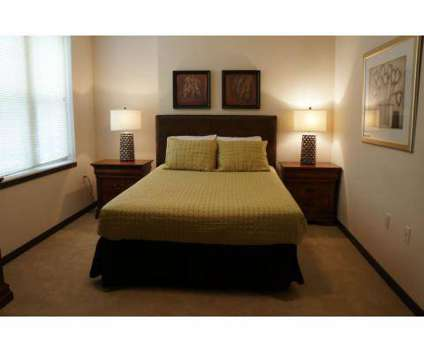 1 Bed - Sutter Creek at 20315 S Sutter Creek Drive in Brookfield WI is a Apartment