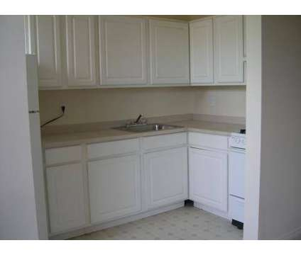 2 Beds - Wyman Towers at 3100 St Paul St in Baltimore MD is a Apartment