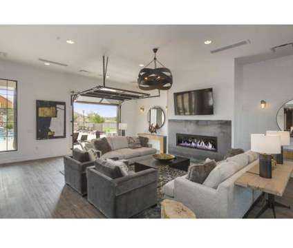 3 Beds - The Vineyards of Colorado Springs at 4350 Mira Linda Point in Colorado Springs CO is a Apartment