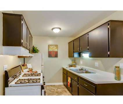 2 Beds - DAVIS CREEK Apartments & Flats at 5419 Meredith St in Portage MI is a Apartment