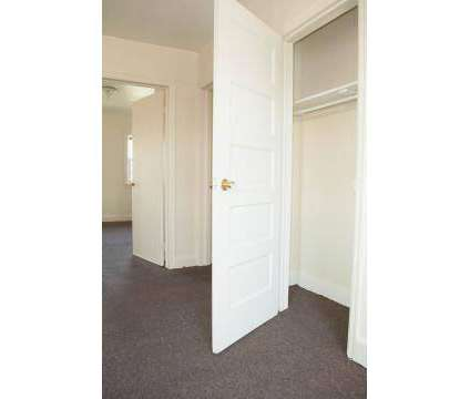 1 Bed - Keystone Village and Penn Street Apartments at 3300-3306 W 10th St in Chester PA is a Apartment