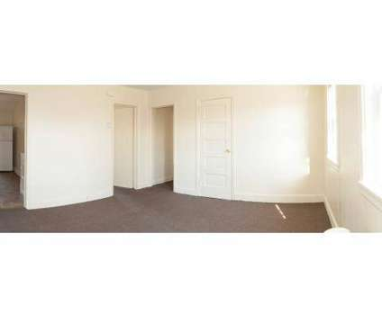 2 Beds - Keystone Village and Penn Street Apartments at 3300-3306 W 10th St in Chester PA is a Apartment