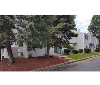 2 Beds - Dakota Ridge at 760 Pine Knolls Dr in Akron OH is a Apartment