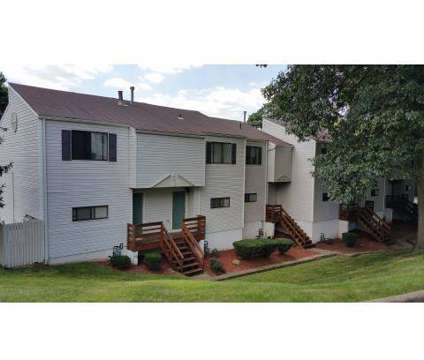 3 Beds - Dakota Ridge at 760 Pine Knolls Dr in Akron OH is a Apartment