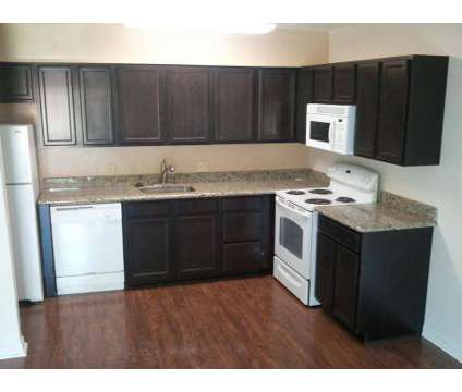 1 Bed - Foxtail Glen on White Pond at 2131 Copley Rd in Akron OH is a Apartment
