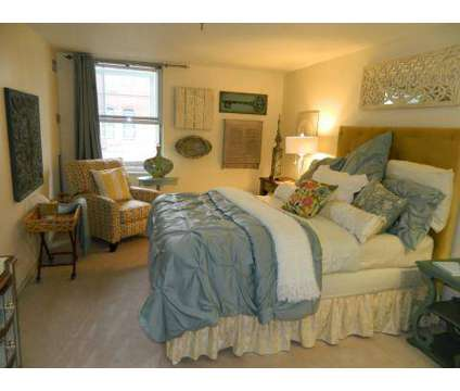 1 Bed - Clocktower Place at 2 Clocktower Place in Nashua NH is a Apartment