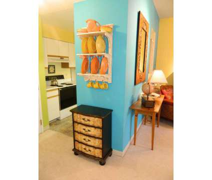 2 Beds - Clocktower Place at 2 Clocktower Place in Nashua NH is a Apartment