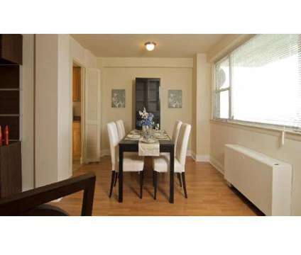 Studio - The Addison at 402 Mount Prospect Ave in Newark NJ is a Apartment