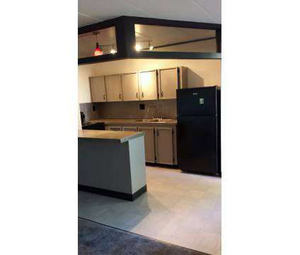 1 Bed - Alphada Place at 1446 Alphada Place in Akron OH is a Apartment