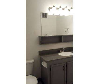 2 Beds - Alphada Place at 1446 Alphada Place in Akron OH is a Apartment
