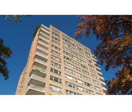 1 Bed - The Addison at 402 Mount Prospect Ave in Newark NJ is a Apartment