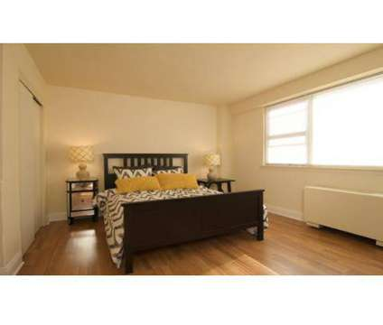 2 Beds - The Addison at 402 Mount Prospect Ave in Newark NJ is a Apartment