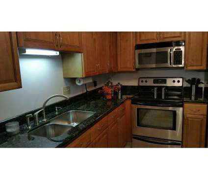1 Bed - Pheasant Run at 1679 Hampton Knoll Dr in Akron OH is a Apartment