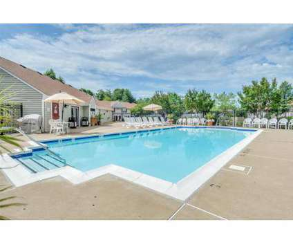 2 Beds - Soldiers Ridge at 11201 Soldiers Ridge Cir in Manassas VA is a Apartment