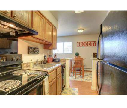 2 Beds - Gramercy Park at 2106 West White St in Champaign IL is a Apartment