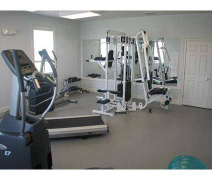 3 Beds - NAVSTA Newport at 8 Constitution Avenue in Middletown RI is a Apartment