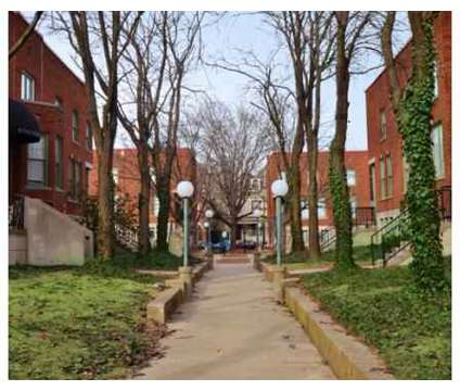 2 Beds - Station House Apartments at 1509 S 6th St in Louisville KY is a Apartment