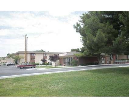 Studio - Vista Sol Apartments - El Paso at 5111 N Mesa St in El Paso TX is a Apartment