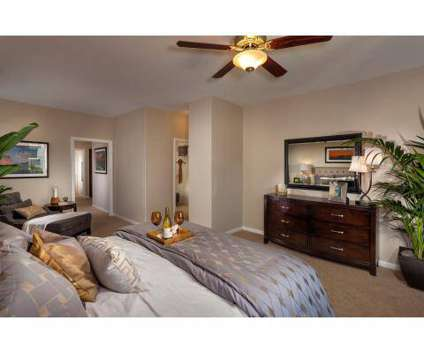 1 Bed - The Enclave at Homecoming Terra Vista at 11755 Malaga Drive in Rancho Cucamonga CA is a Apartment