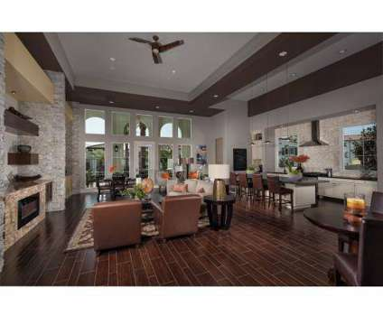 2 Beds - The Enclave at Homecoming Terra Vista at 11755 Malaga Drive in Rancho Cucamonga CA is a Apartment