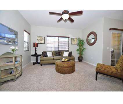 1 Bed - Miraflores Luxury Apartments at 2606 Thomas Dr in El Centro CA is a Apartment