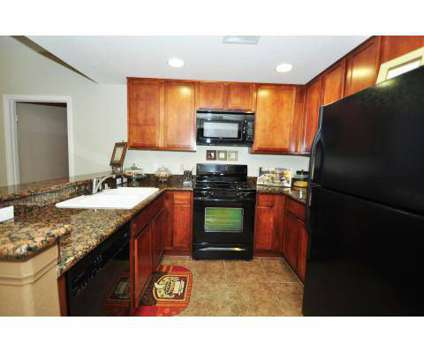 2 Beds - Miraflores Luxury Apartments at 2606 Thomas Dr in El Centro CA is a Apartment