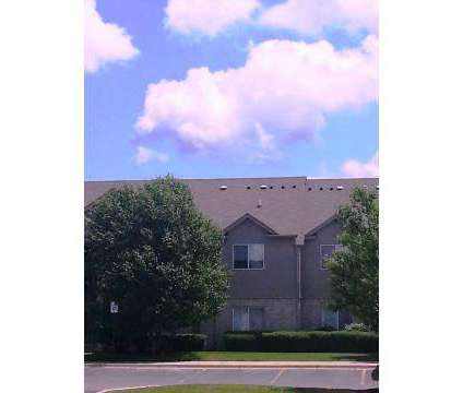 1 Bed - Eagles Landing of Washington at 8204 Washington Square in Washington Township MI is a Apartment