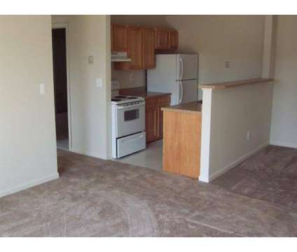 2 Beds - Eagles Landing of Washington at 8204 Washington Square in Washington Township MI is a Apartment