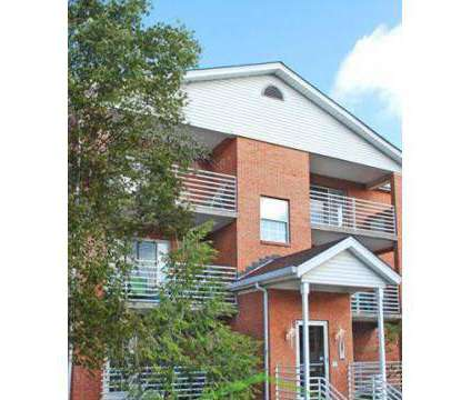 2 Beds - International Village Apartments N.Kentucky at 2333 Anderson Rd in Crescent Springs KY is a Apartment