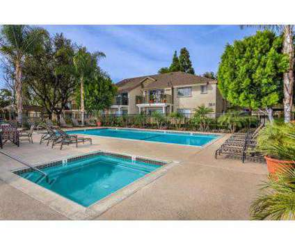 1 Bed - Terra Vista Apartments at 10935 Terra Vista Parkway in Rancho Cucamonga CA is a Apartment