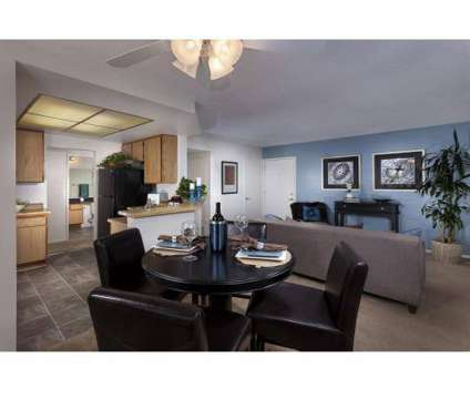 3 Beds - Terra Vista Apartments at 10935 Terra Vista Parkway in Rancho Cucamonga CA is a Apartment