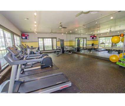 1 Bed - Parc @ Champion Forest at 15330 Bammel North Houston in Houston TX is a Apartment
