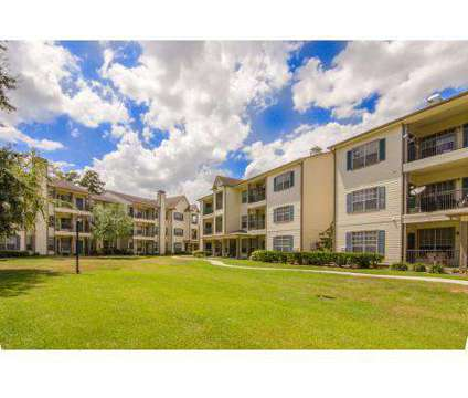2 Beds - Parc @ Champion Forest at 15330 Bammel North Houston in Houston TX is a Apartment