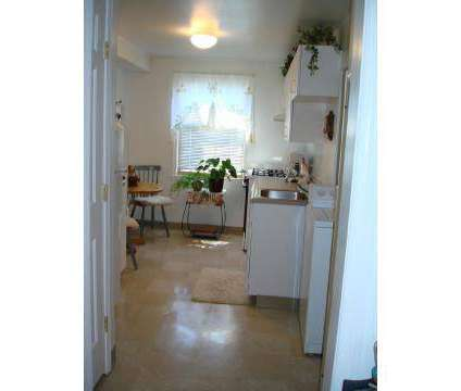 1 Bed - Conifer Village at Horseheads at 220 B Roosevelt Avenue in Horseheads NY is a Apartment