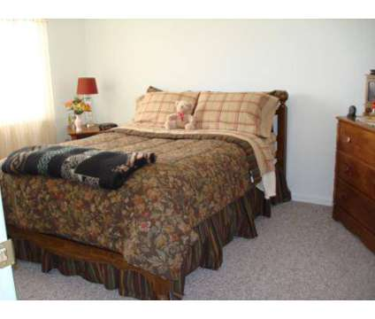 2 Beds - Conifer Village at Horseheads at 220 B Roosevelt Avenue in Horseheads NY is a Apartment