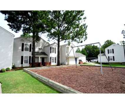 2 Beds - The Townes at Jones Run at 3900 Woodbridge Drive in Newport News VA is a Apartment