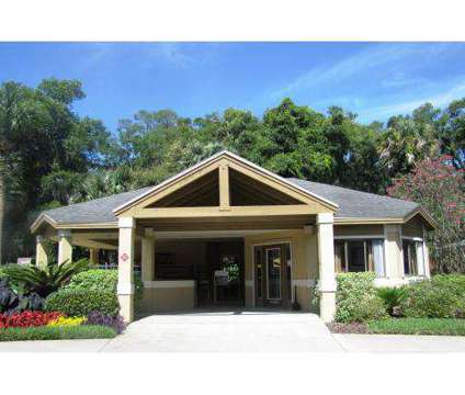 1 Bed - Marsh Oaks at 2768 State Rd A1a in Atlantic Beach FL is a Apartment