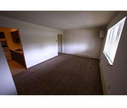 2 Beds - Ellet Area Apartments at 2360-2368 East Market St in Akron OH is a Apartment