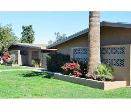 4 Beds - Oakwood Villas Apartments at 6603 N 65th Avenue in Glendale AZ is a Apartment
