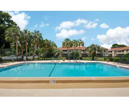 Studio - Moncler Landings at 401 Monument Road in Jacksonville FL is a Apartment