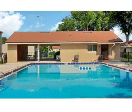 1 Bed - Moncler Landings at 401 Monument Road in Jacksonville FL is a Apartment