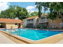 2 Beds - Woodcreek at Regency Square