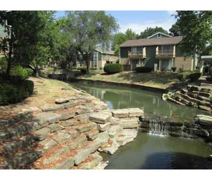 1 Bed - Corinth Communities at 3815 Somerset Dr in Prairie Village KS is a Apartment