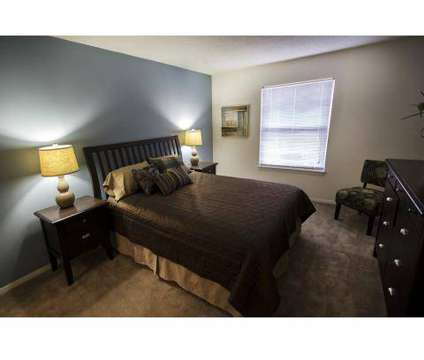 3 Beds - Corinth Communities at 3815 Somerset Drive in Prairie Village KS is a Apartment